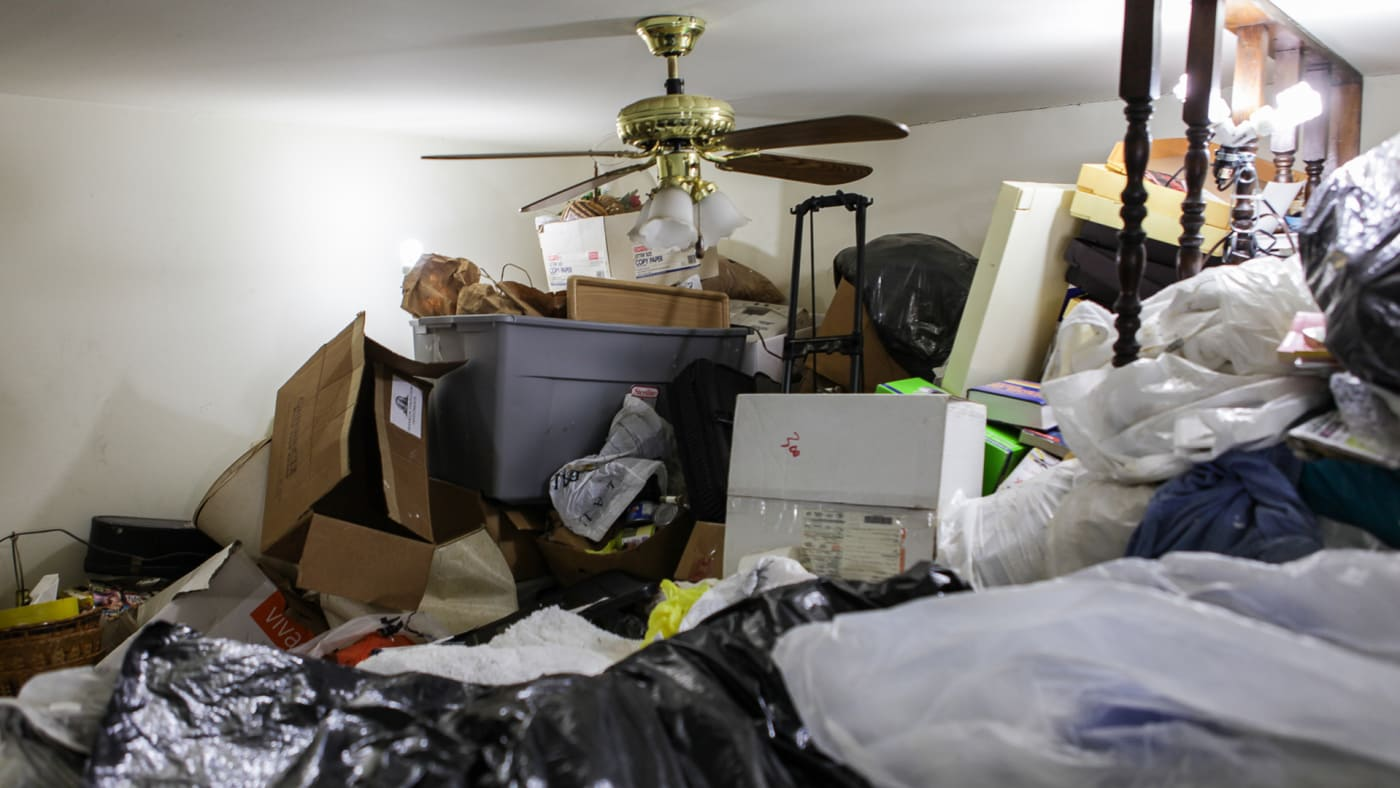 7 Must-Watch Hoarding Episodes