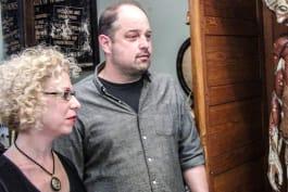 Oddities - Head Shrinking 101 with Ryan