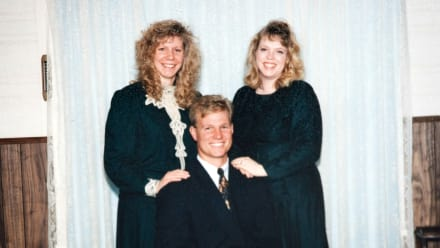 Sister Wives - First a Verdict, Then a Lawyer