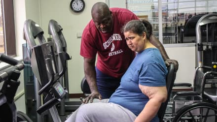 My 600-lb Life - Angel's Story