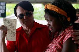 Dangerous Persuasions - Escaping Jonestown