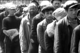 Auschwitz: Hitler's Final Solution - Origins