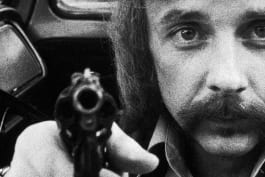 Vanity Fair Confidential - Legend with a Bullet: Phil Spector