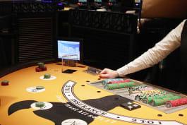 Casino Secrets - Casino Secrets