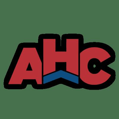 9a2d4255d4ac AHC - Official Site