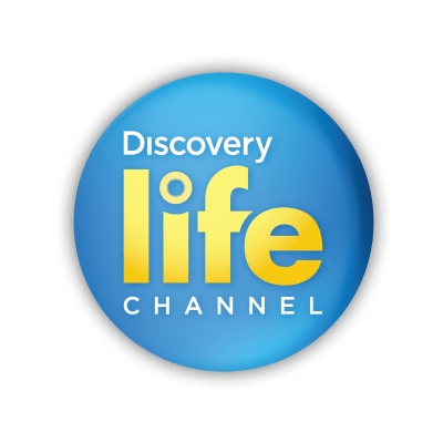 Discovery Life Shows - Watch Now for FREE!