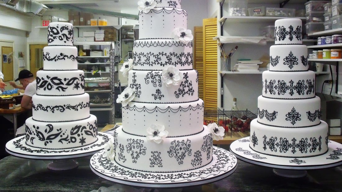 Cake Boss | Watch Full Episodes & More! - TLC
