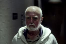 Manhunt: Kill or Capture - Whitey Bulger: Boston Mob King