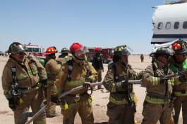 Plane Crash - Plane Crash
