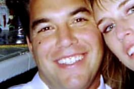 Who the (BLEEP) Did I Marry? - Scott Peterson: Unraveling the Lies
