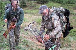 Alaska: The Last Frontier - Homestead Hardships