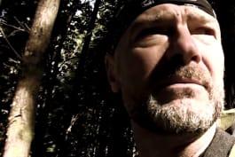 Survivorman - Oregon