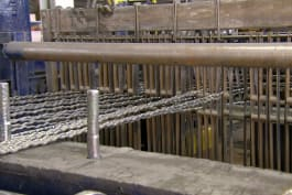How It's Made - Vibrating Mining Screens, Whoopie Pies, Utility Poles, and Roller Conveyors