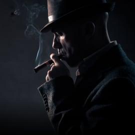 Mafia's Most Wanted