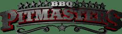 BBQ Pitmasters