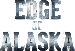 Edge of Alaska on Destination America