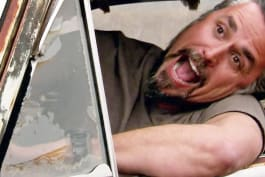 Fast N' Loud - Back to the Beginning with Gas Monkey Garage