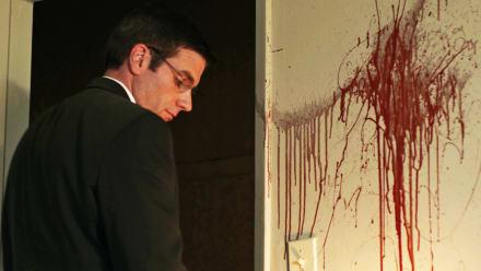 Homicide Hunter: Joe Kenda - Chance Encounter