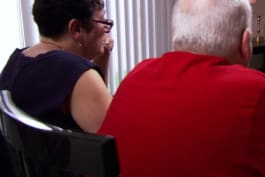 Long Island Medium - Spirit in Paradise