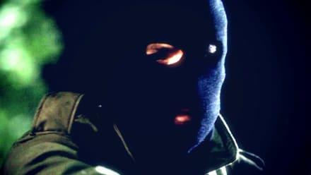 Homicide Hunter: Joe Kenda - I Now Pronounce You Dead