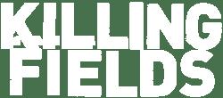 Killing Fields on ID