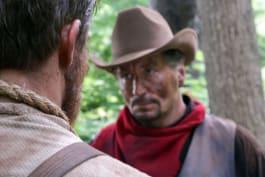 Blood Feuds - The Johnson County War