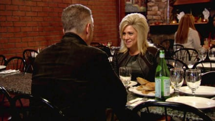 Long Island Medium - Channeling Love
