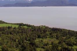 Alaska: The Last Frontier - The Lost Episode