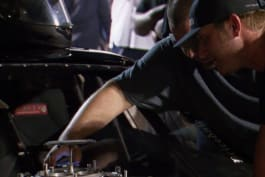 Street Outlaws: New Orleans - These Ain't No Saints