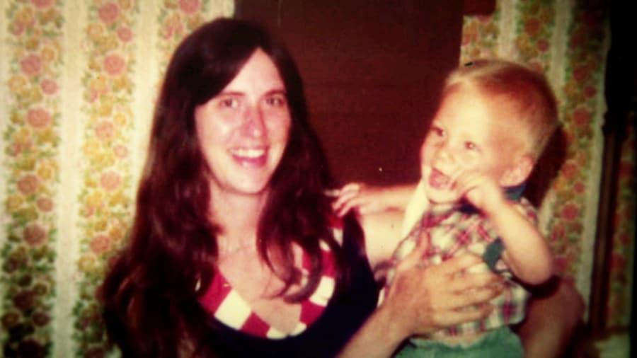 On the Case with Paula Zahn - Deep Wounds