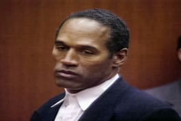 O.J. Simpson Trial: The Real Story - O.J. Simpson Trial: The Real Story