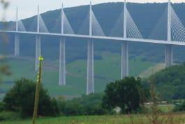 Impossible Engineering - World's Tallest Bridge