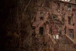Ghost Asylum - Peoria State Hospital