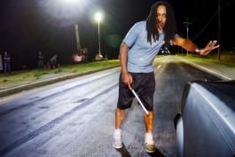 Street Outlaws: New Orleans - Building a Team in The Big Easy