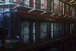 Ghost Asylum - Missouri State Penitentiary
