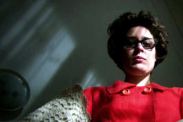 Deadly Women - Mothers Who Kill