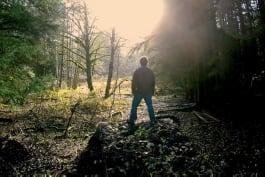 Alaskan Bush People - Browntown or Bust
