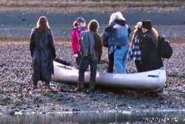 Alaskan Bush People - The Wolf Pack Returns
