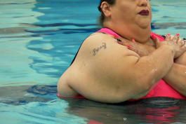 My 600-lb Life: Where Are They Now? - Laura and Marla