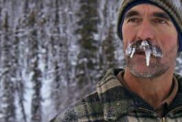 The Last Alaskans - On Thin Ice