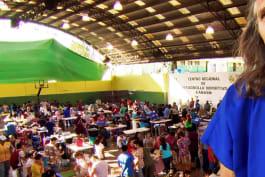 Dr. Jeff: Rocky Mountain Vet - Mission Beyond