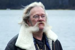 Alaskan Bush People - Growing The Wolfpack