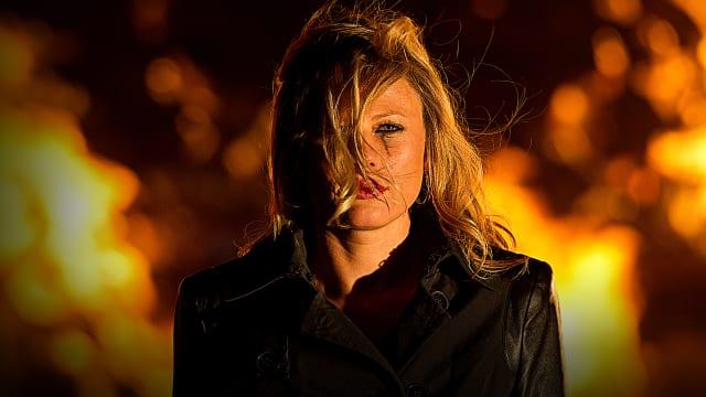 Scorned: Love Kills on FREECABLE TV