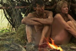 Naked and Afraid - 23 Days