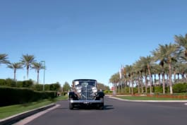 Chasing Classic Cars - A Collectors Collection