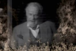Ghostly Encounters - Hounded To Hell/Good Samaritan Ghosts