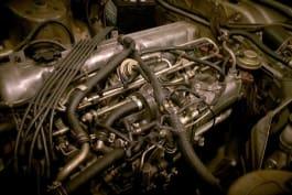 Legendary Motorcar - Datsun Nice Car You Got There