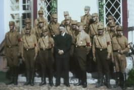 Apocalypse: HItler - Apocalypse: Hitler Part 2