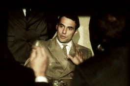 Mafia's Most Wanted - The Mob Enforcer: Tony Spilotro