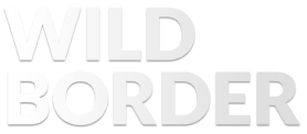 Wild Border